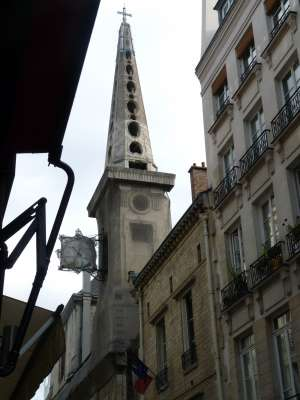 eglise ile_saint_louis